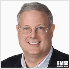GE's Peter Prowitt to Serve as Aerospace Industries Association's CIO