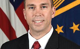 Derek Tournear