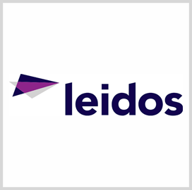 Leidos Partners With SANS Institute to Enhance Offerings at CyberEDGE Academy, Address Cybersecurity Talent Gap