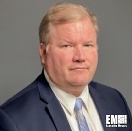 Mark Montgomery: Cyber Intell Sharing Requirements for Defense Suppliers May 'Kick Into Effect'