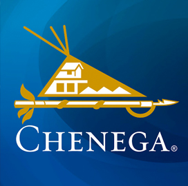 Chenega Security California Awarded $16M Protective Forces Contract From Department of Energy at UC Lawrence Berkeley National Laboratory; President David Pine Quoted