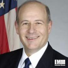 NOAA Allots $171M for Climate Change Mitigation Projects; Administrator Rick Spinrad Quoted