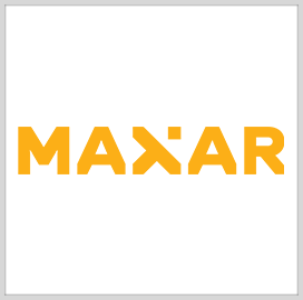Maxar Board of Directors Approves Quarterly Dividend