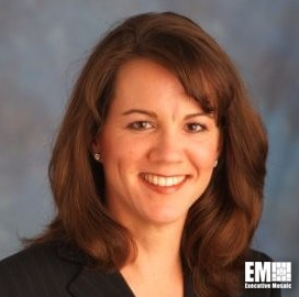 Courtney Bromley to Receive IES Sales Executive Leadership Award; Steve LaFleche Quoted