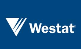 Westat
