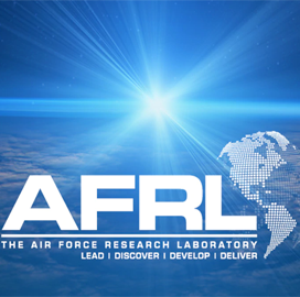AFRL Moves NTS-3 Satellite Launch to 2023 Due to Rideshare Scheduling