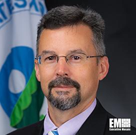 EPA CIO Vaughn Noga on Agency's Goal of Building a Cybersecurity-Aware Culture