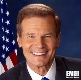 Former Senator Bill Nelson Confirmed to Lead NASA; Steve Jurczyk Quoted