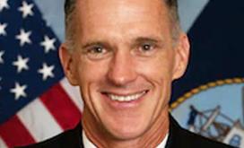 William Byrne Jr.