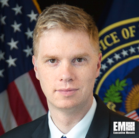 ODNI Issues Report on Use of National Security Surveillance Authorities; Ben Huebner Quoted