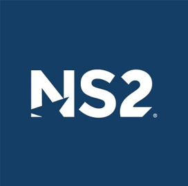 SAP NS2 Secures JAB Approval for its NS2 Cloud Platform; Harish Luthra Quoted