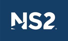 SAP National
