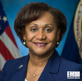 NASA's Vanessa Wyche Named Acting Director of Johnson Space Center; Bill Nelson Quoted
