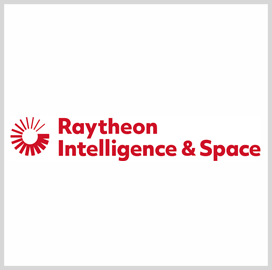 Raytheon Intelligence and Space Awarded $228M USSF Contract for OCX Ground Systems; Barbara Baker Quoted