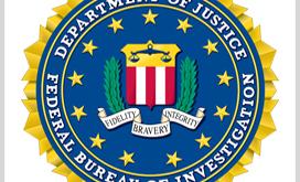 Consolidated FBI HQ