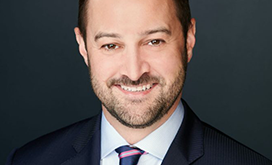 William Schaefer