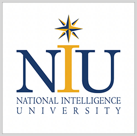 Becoming the Intelligence Community's University: NIU transitions to ODNI
