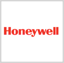 Honeywell Begins Next Stage in Energy Upgrade Project at Kunsan Air Base