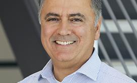 Wahid Nawabi