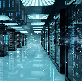 FedRAMP Issues Guidance on Remote Data Center Testing