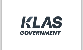 Klas Government
