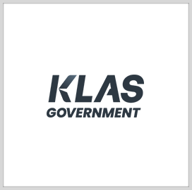 Klas Government Announces C5ISR Tactical Communications Enabling Voyager 6 Chassis; CRO Chris Ericksen Quoted