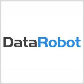 DataRobot Announces AI for Health Incubator; Sally Embrey Quoted