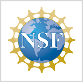 NSF Announces Convergence Accelerator Phase 2 Teams, Invests $50M Into Quantum Computing, AI Work
