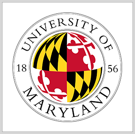 UMD College Park to Continue Cooperative Research for NASA