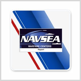SEACORP Secures Naval Undersea Warfare Center Contract; VP Jason Vetovis Quoted