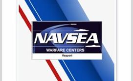 Naval Undersea