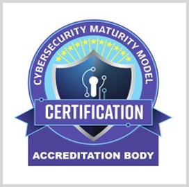 First Company to Clear DOD's Initial Assessment Awaits Certification as CMMC Assessor; Matthew Montgomery Quoted