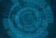 USCG Cyber Strategic