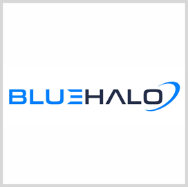 BlueHalo Supports Expansion of Boys and Girls Club of North Alabama; Jonathan Moneymaker Quoted