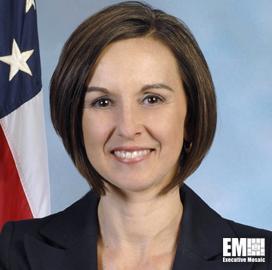 Tonya Ugoretz: FBI Needs Industry Cooperation to  Address Cyber Incidents