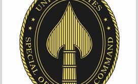 USSOCOM