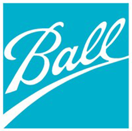 Ball Aerospace-Microsoft Team Completes Demonstrations of Cloud-Based Data Processing