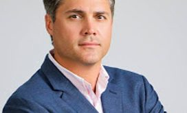Greg Dyer