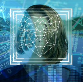 GAO Offers Recommendations for DHS' Biometric Tech Replacement Program
