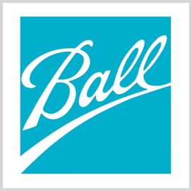 Ball Aerospace Ships TEMPO Spectrometer For Spacecraft Integration; Makenzie Lystrup Quoted