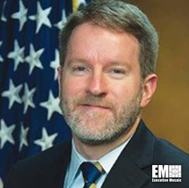 Kevin Cox: CDM on Track to Field Cyber Dashboard at All CFO Act Civilian Agencies