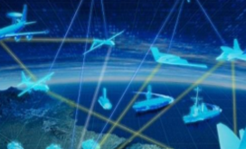Joint Warfighting Data