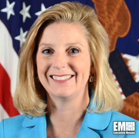 Senate Confirms Christine Wormuth for Army Secretary Role