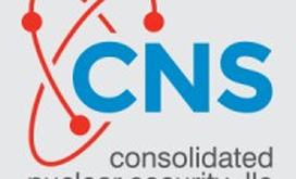Consolidated National