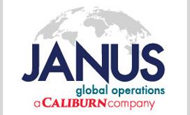 Janus Global