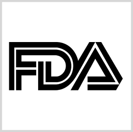 FDA Encourages NIST to Consider Importance of 3rd-Party Software in Device Security