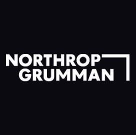 Northrop Grumman Awarded $80M U.S. Army Contract For Visible and Infrared Spectrum Flares