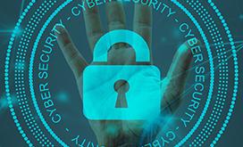 Cyber Decoy Tech