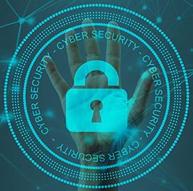 NIST Needs Industry Feedback on Crypto-Cybersecurity