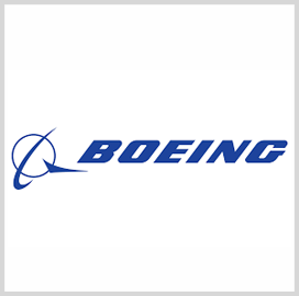 U.S. Navy And Boeing Successfully Conduct First-Ever Unmanned Aerial Refueling